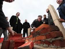 VVD wil huizen voor starters 18.000 euro goedkoper in Wierden
