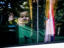 Als het gaat om Afghaanse vluchtelingen staart Etten-Leur te lang naar zijn tenen