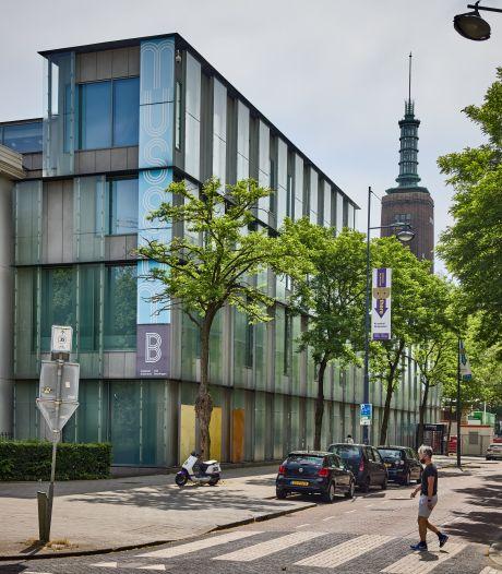 Heeft een architect na oplevering nog iets te zeggen over zijn gebouw? Zeker wel!