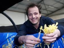 Provincie en ZLTO helpen boeren bij jacht op miljoenen herstelgeld