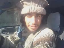 Abdelhamid Abaaoud aan de hand van DNA geïdentificeerd