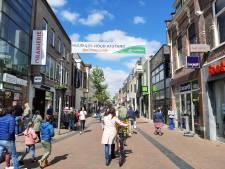 Zaterdagmiddag: is het té druk in het centrum van Apeldoorn?
