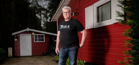 Laat Oisterwijk arbeidsmigranten op vakantieparken ongemoeid? PGB wil opheldering