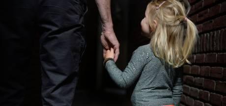Maassluise gemeenteraad stemt als eerste in met voorstel dat zorg aan jeugd moet verbeteren