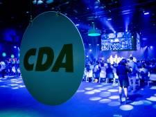 Geen extra controles op veelbesproken donaties CDA, ondanks aandringen uit Overijssel en Enschede