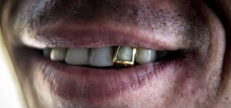 Bizarre roof op begraafplaats: Duitser verdacht van stelen gouden tanden van overledenen