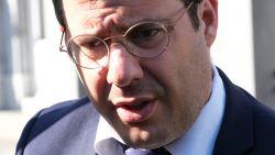 Federaal Planbureau: Belgische economie zal in 2020 grootste krimp sinds WOII noteren