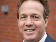 De stad van Eric Tiebosch: 'Ik hoop dat we snel aan de slag gaan met de Kop van 't Zand'