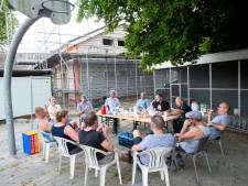 Deventer trekt 70.000 euro uit voor leefbare en vitale dorpen