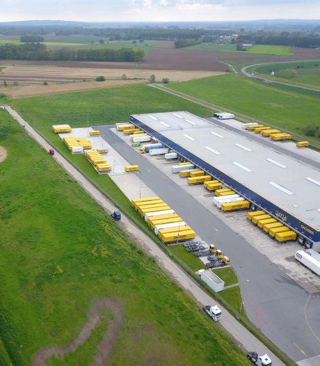 Zevenaar, Montferland en Emmerik willen samen dé logistieke hotspot van Europa worden