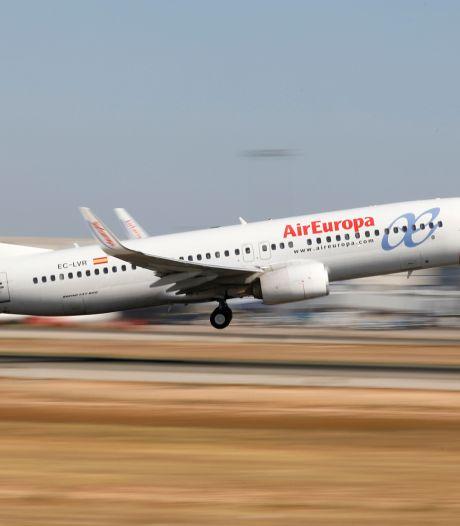 Piloten willen duidelijkheid over alarm Schiphol