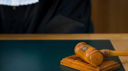 Werkstraf en rijverbod voor jonge bestuurder die dronken achter stuur zat