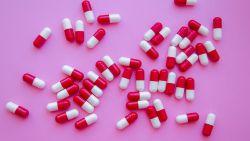 Langdurig antibioticagebruik verhoogt risico op hartaanval en beroerte bij vrouwen