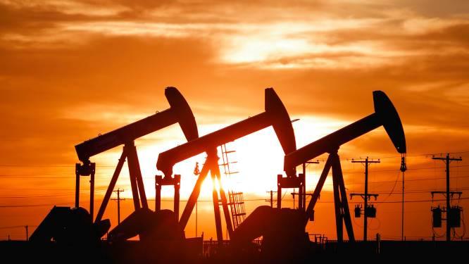 Winterprik maakt olie nóg duurder: prijs op hoogste peil in ruim een jaar