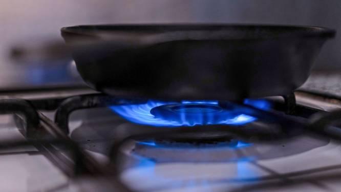 Europese gasprijs stijgt weer tot boven de 100 euro
