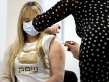Groot onderzoek naar coronavaccin in de Achterhoek: 'Bij wie werkt het vaccin goed, en waarom is dat zo?'