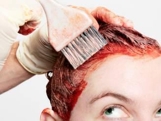 Jarenlang je haar verven, is dat wel gezond? Dermatologe legt uit hoe je schade kan vermijden