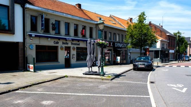 """Luik laat terrassen openen op 1 mei, burgemeesters in Zuidrand wachten Overlegcomité af: """"Charmant offensief maar beslissing ligt niet bij ons"""""""
