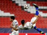 Porto-invaller maakt een van de mooiste CL-goals ooit Volg de Champions League via Ziggo Sport