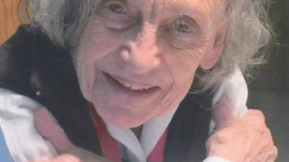 De Snoek eert zondag overleden schrijfster Lut Ureel