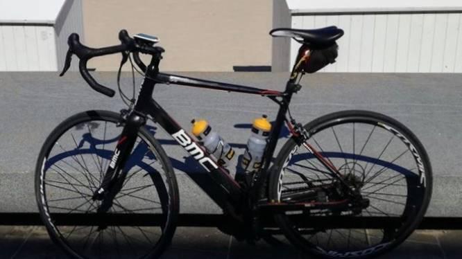 """Koper gestolen koersfiets krijgt wroeging na oproep slachtoffer in krant: """"Gaf twee fietsen terug, probeerde fout nog recht te zetten"""""""