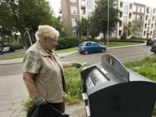 RvS oordeelt niet in 'Kafkaëske uitspraak' over Arnhems afvalpasje
