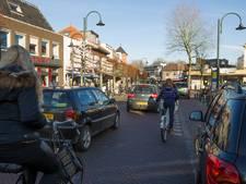 VVD wil discussie over autovrij centrum Heerde
