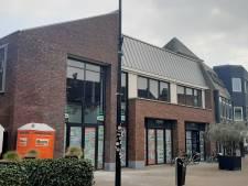 Nieuw fitnesscentrum in Raamsdonksveer: 24 uur per dag sporten