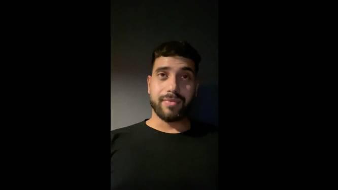 Talloze gamers vermoeden dat Nederlandse Hasan onderdeel is van complot: 'Ik ben geen acteur'