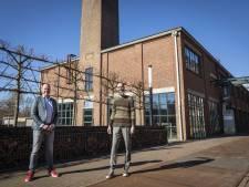 Hun eigen bedrijven zitten dicht, maar deze 2 Twentse horecabazen beginnen 'gewoon' een bistro in Hengelo
