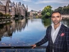 Wijnbar van Ofran (39) koestert het mooie van Afghanistan: 'Wat je ziet, dat is Afghanistan niet'