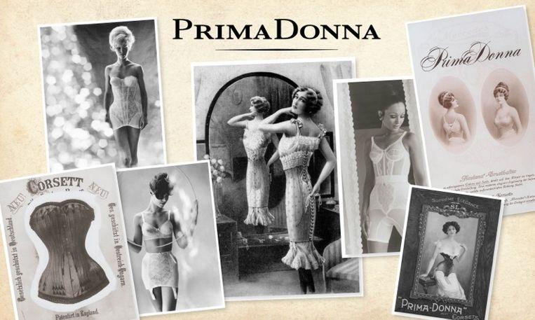 Win een jaar lang PrimaDonna lingerie