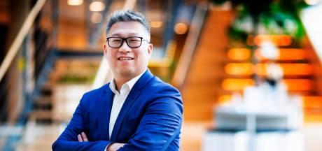 Topman Huawei: 'Natuurlijk spioneren we niet, één security-incident en het is einde oefening'