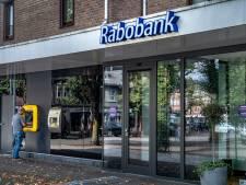 Rabobank nu helemaal verdwenen uit de regio: vestigingen in Groesbeek en Malden gaan na coronasluiting niet meer open