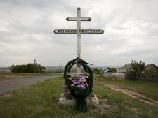 Burgemeester: Wij nodigen alle nabestaanden MH17 uit