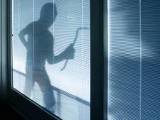 Drie minderjarige asielzoekers aangehouden voor inbraak met geweld in Oisterwijk