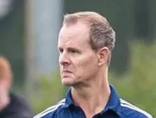 Hodes langer coach van PH