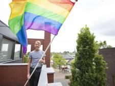 Twents initiatief voor protest tegen 'weerzinwekkende' anti-homowet in Hongarije