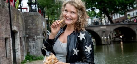 Proef het lekkerste van Utrecht: koninklijke knollen en heerlijke spritsen