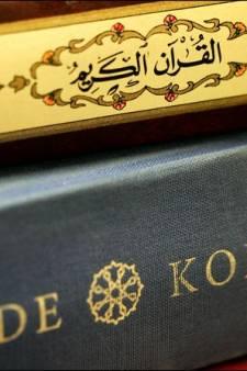 Raad van State zet streep door aanvraag islamitische Al Amana-school in Veenendaal, school doet nieuwe poging