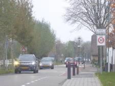 Langverwachte herinrichting Dorp en Oranje Nassaustraat in Benschop komt in zicht