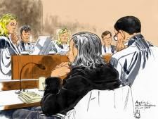 OM eist opnieuw bijna elf jaar cel voor webcamafperser Aydin C.