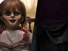 Une étude scientifique dévoile les films d'horreur les plus effrayants
