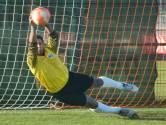 Van Beukering haalt doelman met Ajax-verleden naar MASV