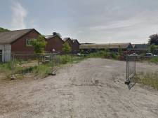 Tientallen woningen op oud bedrijventerrein in Silvolde en voormalige Rabobank in Gendringen