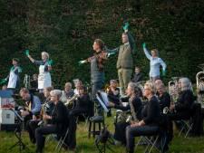 Muziektheater De Plaats brengt drama naar 'Groene Bedstee' in Mariëndaal