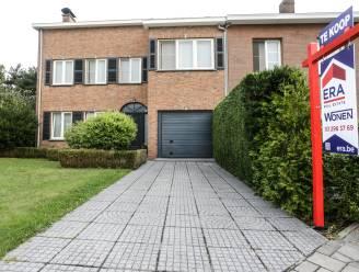 Huizen in een jaar tijd tot 35.000 euro duurder