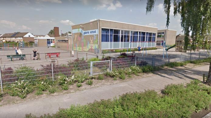 De oude Galamaschool  in 's-Heerenberg gaat verdwijnen. In de wijk oost zijn er zorgen over wat  de gevolgen voor de wijk zijn als er geen school op die plek terugkomt.