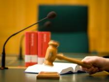 Ambassadeur eist opheldering over 'Polendag' op Haagse rechtbank