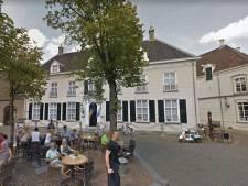 Niets dan lof voor plan met winkel, restaurant en TIR in Raadhuis Ravenstein